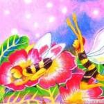 Kenfortes_Human bee