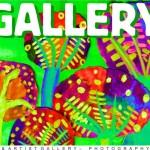 Children Art Gallery