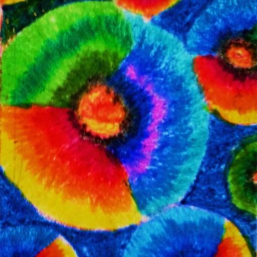crayon art coloring shades by kenfortes painting classes bangalore
