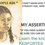 Anyone  can draw and paint at kenfortes fine arts - painting & crafts classes