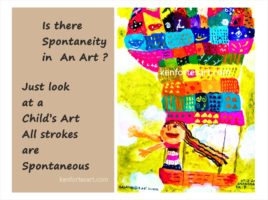 Children Art QUOTES kenfortes