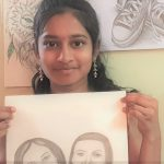 Kenfortes-Art-student-Siri-s-Online-Art-gallery-