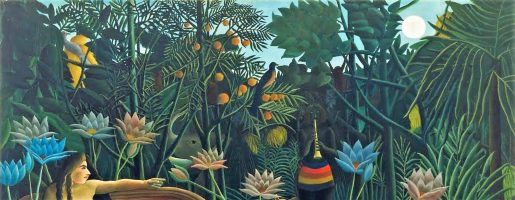 Henri-Rousseau-kenfortes-art