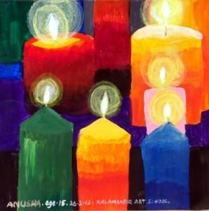 Kenfortes_Candles