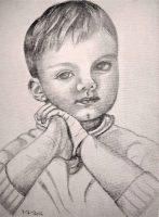 PORTRAIT-BOY-PENCIL-SHADING-KENFORTES